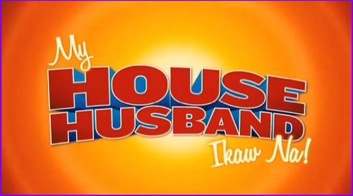 MyHouseHusband