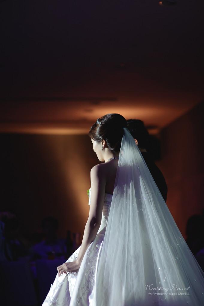 6537664387_012c81ebd4_o-法豆影像工作室_婚攝, 婚禮攝影, 婚禮紀錄, 婚紗攝影, 自助婚紗, 婚攝推薦, 攝影棚出租, 攝影棚租借, 孕婦禮服出租, 孕婦禮服租借, CEO專業形象照, 形像照, 型像照, 型象照. 形象照團拍, 全家福, 全家福團拍, 招團, 揪團拍, 親子寫真, 家庭寫真, 抓周, 抓周團拍