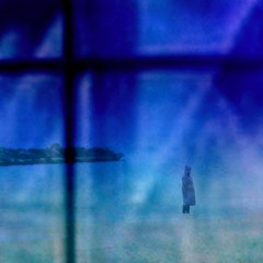 behind the window ... (globalrain) Tags: moody d digitalart blurred vision transparency imagine bookcover melancholy lucid raincoat telling photoart atmospheric visualart komposition enigmatic imagery artbook treatment photodesign composicion thema texturing photogallery rhizome gpc klepper bluemood mistica thecitadel texturen wetseason firstquality abstraktion blueperiod 50000views adifferentpointofview ignisart uniquecreations moderniconography 6000v240f figurativ artblur world100f moodcreations phvalue sublimemasterpiece texturesquared globalrain firstofall visionqualitygroup artfortheart davincimemories oracosm richardstopgallery visionquality10000 arttex inspiredchoice phoeniximmortal universeofphotography finestplatinum yahoo:yourpictures=bluemood yahoo:yourpictures=monochromatic