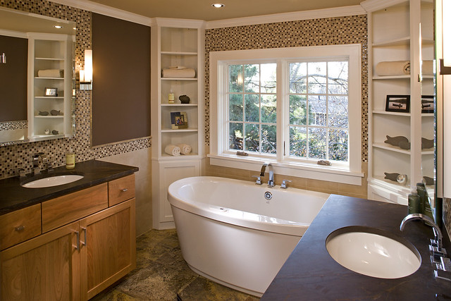kitchen bath remodeling edina minneapolis by oslo builders