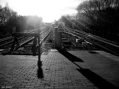 liverpool station (exacta2a) Tags: liverpool trains railways merseyside traks kirkdale