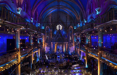 Angel Orensanz for MTV Unplugged (mike appel) Tags: nyc music canon tv mtv 7d hdr unplugged fatm