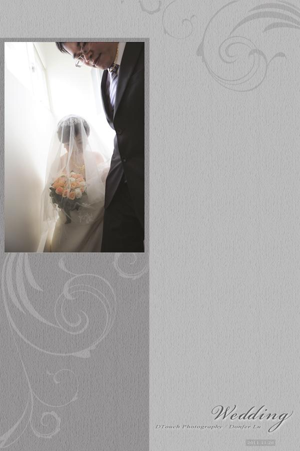 20111126bookcover