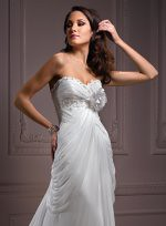 http://www.milanobridal.com/maggie-sottero-AMELI-2012-collection-on-sale-6624.html