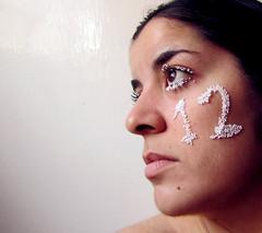 bienvenido 2012 (rAnita nOe) Tags: portrait selfportrait face retrato cara newyear 2012 ranitanoe mfimc