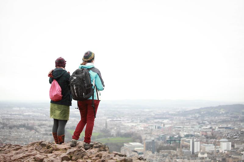Edinburgh Xmas 2011 016