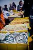 Reportage Fish Market Mola di Bari