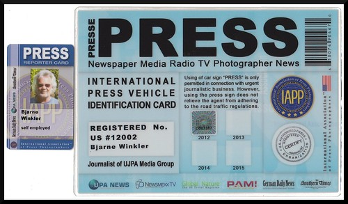 Day 368: PressCard-US12002