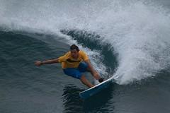 2011_08_MALDIVAS_SURF_CLEMENTE_COUTINHO_0109@20110824_094301
