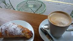Manna House Coffee
