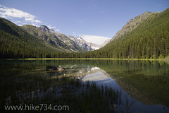 "Akokala Lake • <a style=""font-size:0.8em;"" href=""http://www.flickr.com/photos/63501323@N07/6638847273/"" target=""_blank"">View on Flickr</a>"