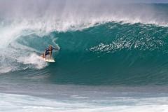 Pipeline Masters 2011 157 (PhilCarterPhoto) Tags: surfing banzaipipeline jamieobrien pipelinemasters