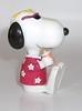 Snoopy Hawaii