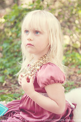 lookingglassphoto-010.jpg (Lookingglass Photography- California) Tags: vintagestyle childphotography fairytalephotography creativekidsphotography littlegirlphotography vintagechildphotography fineartportraitist