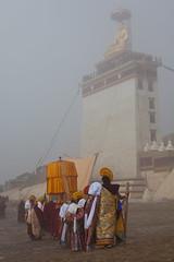 Monlam Festival,Aba,Sichuan (woOoly) Tags: china chinese tibet monastery amdo aba tibetan  sichuan  zhongguo kirti tibetculture tibetanbuddhist gelugpa monlam tibetannewyear   tibetanculture monlamfestival   gelupa sichuantibet tibetnewyear  gerdeng tibetarea abacounty northofsichuan  gettyimageschinaq12012 gerdengmonastery monasterykirti monasterygerdeng gerdengsi templekirti amdotibetregion yellowsect