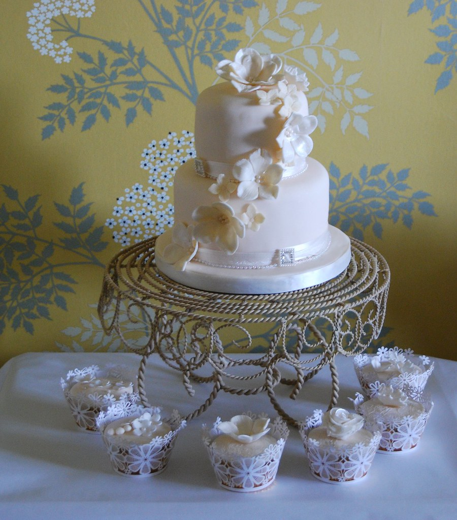 wedding cakes leigh lancashire the world s best photos of astley and leigh flickr hive mind 24900