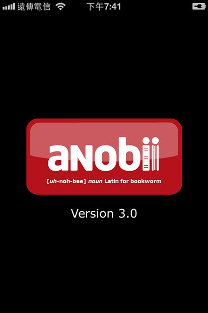 aNobbi01.PNG