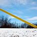 Art Omi in Winter - Ghent, NY - 2012, Jan - 06.jpg by sebastien.barre