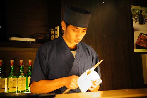 MOMIGO浜松屋