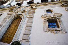 """Palazzetto Zuccari • <a style=""""font-size:0.8em;"""" href=""""http://www.flickr.com/photos/89679026@N00/6703916863/"""" target=""""_blank"""">View on Flickr</a>"""