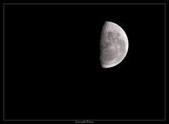 Luna (Leonardo J Ferro) Tags: sony sonylens leonardoferro leoferro sonysal70300g4556ssm