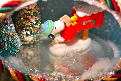 Christmas egg scene with Snoopy and Woodstock (kevin dooley) Tags: christmas xmas dog snow tree bird ice mailbox canon flash egg cartoon sigma peanuts christmastree ornament snoopy letter christmasornament woodstock xmastree cartooncharacter xmasornament 105mm christmastreeornament xmastreeornament charlesschultz 40d maryellenpage murnie christmasegg