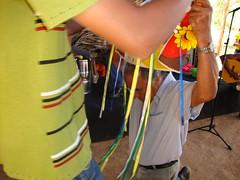 Festival Caipira 12-06-10 123 (Memorial Serra da Mesa) Tags: festival caipiras tradies memorialserradamesa