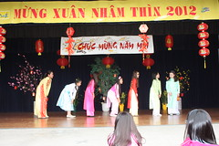 IMG_5845 (Welcome All Friends) Tags: xuan va thin ta thi 2012 nham mung chinh