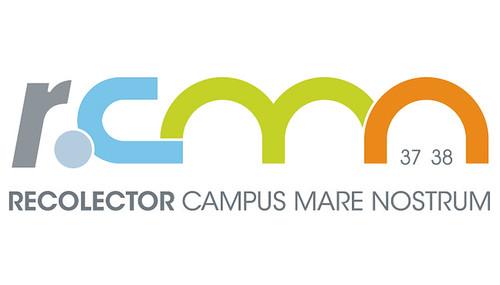 Recolector CMN