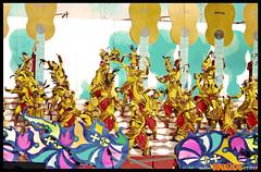 25 (Sean.Lim.8516) Tags: city festival philippines pit sto cebu nino viva sinulog 2012 senyor