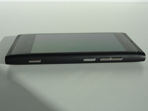 Test-Nokia Lumia 800-WP7-Techinside-DSC01038