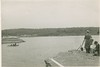 Water Supply (Scituate) September 22, 1938