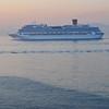 Costa Concordia 1