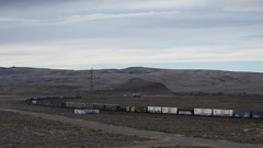 UP Beowawe NV 2113a (DB's travels) Tags: railroad up nevada unionpacific beowawe winter12 tempcrr
