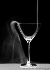ECONOMIA?... (jmsoler) Tags: bn humo copa 2012 fzfave jmsoler oltusfotos nikond300s musictomyeyeslevel1 misionfez120101