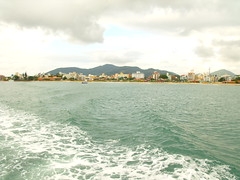 "Florianopolis • <a style=""font-size:0.8em;"" href=""http://www.flickr.com/photos/59184155@N03/6756143661/"" target=""_blank"">View on Flickr</a>"
