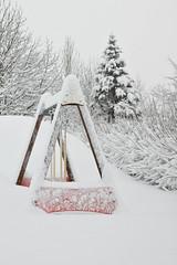 ^ (Fjola Dogg) Tags: schnee winter snow canon iceland islandia outdoor nieve sneeuw neve neige alpha lumi  sn nix kar sland 2012 sn sne nieg snjr vetur selfoss    50d   tuyt canon50d  sneachta neo bor  nj  fjladgg