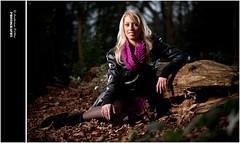 APP_9477 (Andrew Potter Photography (UK)) Tags: pink england urban woman girl sarah scarf photography coast nikon outdoor south sb600 potter andrew dorset masters nikkor bournemouth speedlight f28 strobe 70200mm 105mm forset strobist d700 sb900