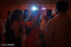 Chang2 Studios-200.jpg (leeann3984) Tags: wedding usa illinois 2011 bubis