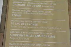 Ballet de l'Opra National Tchakovski de Perm @Grand Thtre de Provence By McYavell - 120124 (7) (McYavell) Tags: aixenprovence lelacdescygnes grandthtredeprovence 24012012