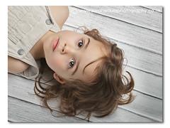 Dan 3 (Sarah Wilkes Photography) Tags: children bo ychild badsassbackdropsstudio