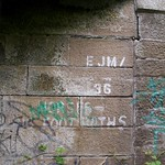 EJM/36 Feather Bird Lane