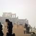 GR.2012.02.07.Athens.DSCF2444