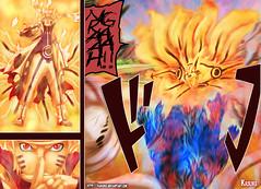 Naruto modo kyuubi (#CP.) Tags: cosplay ninja manga gatos sakura karin naruto sai uzumaki sasuke kakashi minato 4ever hinata kishimoto uchiha konoha jiraiya mang rasengan chidori neji konan hatake orochimaru madara killerbee temari hyuuga tsunade kyuubi haruno sannin hokage deidara shippuuden hokages kushina time7 naruuto 4hokage danzou