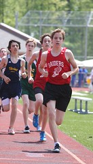 "CYO Track 11 02 029 • <a style=""font-size:0.8em;"" href=""http://www.flickr.com/photos/30723231@N05/6849587439/"" target=""_blank"">View on Flickr</a>"