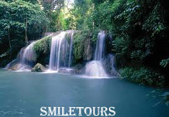 smiletours 2 (highlight of vietnam) Tags: specialtours smiletours deaftours deaftoursvietnam specialtoursvietnam