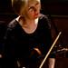 """Hebrides Ensemble - Thu 9 February 2012  -0206 • <a style=""""font-size:0.8em;"""" href=""""http://www.flickr.com/photos/47489007@N05/6851253049/"""" target=""""_blank"""">View on Flickr</a>"""