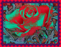 LOVE ME TENDER ..........(for Valentine's Day ,for all the Lovers) (Maclo) Tags: roses art love colors photomanipulation poetry dream happiness lovers amour romantic bonheur feelings dreamers poesie sentiments romanticism romantique romantisme