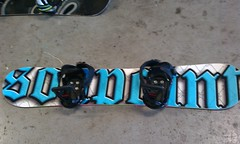SOAPOINT SNOWBOARD (Soapoint Graphics) Tags: sign promotion mobile advertising design marketing graphics display vinyl murals wrap company printing installation shuttle signage format lettering banners custom decals largeformat tradeshow sponsor fabricate wallmural businesssign lightedsign advertisingdesign outdooradvertising vehiclewrap standups buswrap largeformatprinting matteblack printedtshirt mobilemarketing customdesign cardecal businessdesign carwrap autowrap boatwrap vanwrap mobilebillboard vehiclegraphics customprint customsignage motorcyclewrap truckwrap trailerwraps suvwrap racecarwrap customfabrication customcarwrap popupdisplay silkscreenedtshirt graphicwrap fleetvehiclewraps printedgraphics printedclothing backlitgraphic graphicsadvertising flatblackwrap racewrap carwrapinstallation letteringdecal largebuildingsign customsignfabrication signcabinet 3mcertifiedinstall 3mperfered