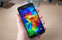 smartphone android samsungs5 samsunggalaxys5 galaxys5